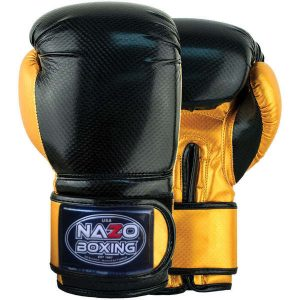 Pinnacle Boxing Training Gloves