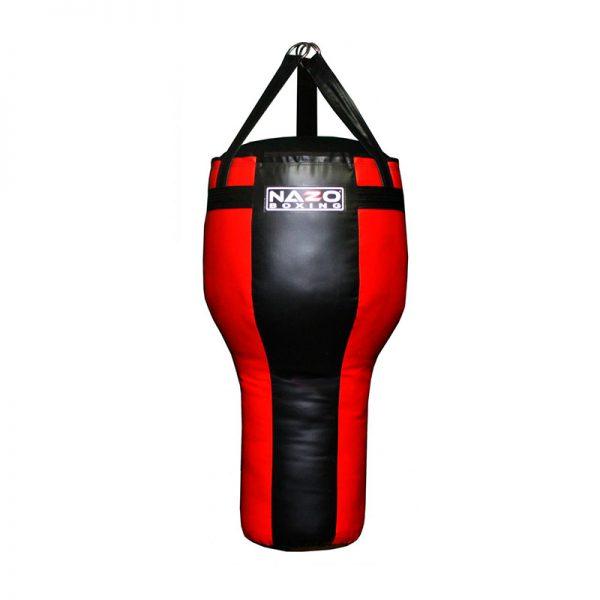 mushroom heavy bag for boxing