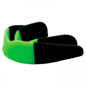 Single Mouth Guards