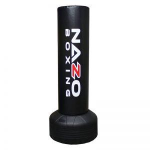 FREE STANDING HEAVY BAG Nazo Boxing