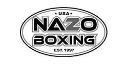 Nazo Boxing