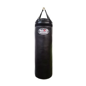 50 Pound Home Edition Punching Bag
