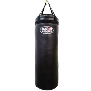 100 Pound Home Edition Punching Bag