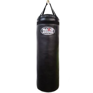 80 Pound Home Edition Punching Bag