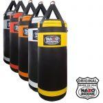 4FT Punching Bag made in USA