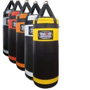 4FT XL 135 Pound Punching Heavy Bag