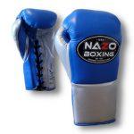 Nazo Boxing Fight Gloves